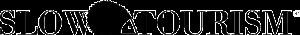 Logo ST base