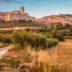 Da Assisi a Spoleto..in bicicletta!